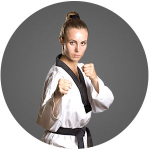 Martial Arts Pursuit of Mastery Martial Arts Adult Programs