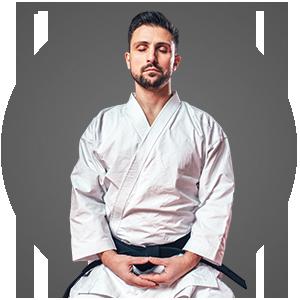 Martial Arts Pursuit of Mastery Martial Arts