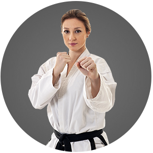 Martial Arts Pursuit of Mastery Martial Arts Adult Programs